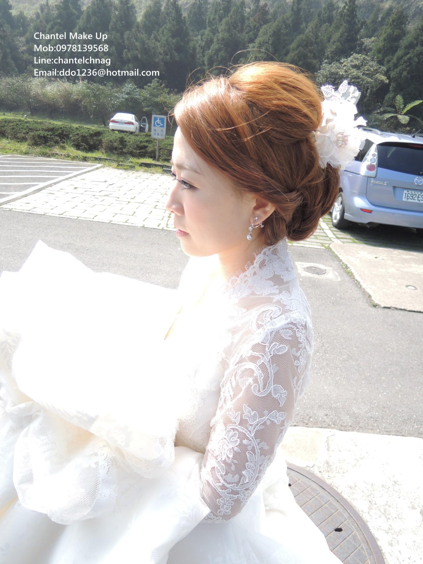 DSCN9095_副本